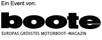 boote-exklusiv