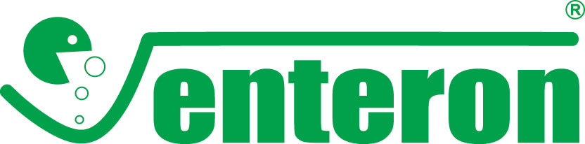 Hausboot-Konferenz-Logo