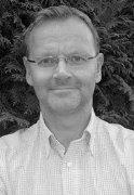 Carsten Scholz