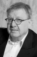 Josef H. Mayer