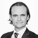 Prof. Dr.-Ing. Stefan Sasse