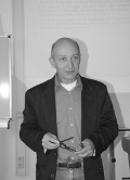 Prof. Dr. Heiner Haass