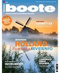 BOOTE Magazin-image